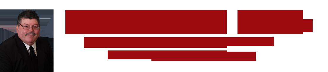 Jack Martin, Author